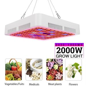 2000w-full-greenhouse-led-grow-lights