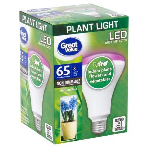best-commercial-led-grow-lights