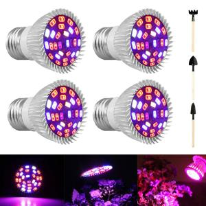 bulb-15-greenhouse-led-grow-lights