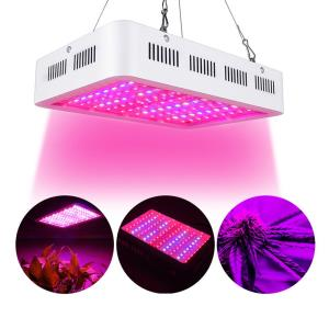 full-spectrum-best-led-grow-lights